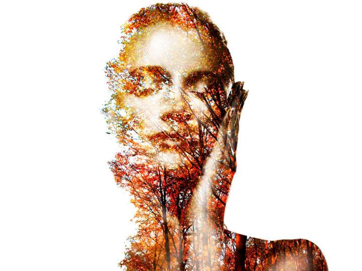 NEW Mindfulness & Meditation Course – starts 5th November
