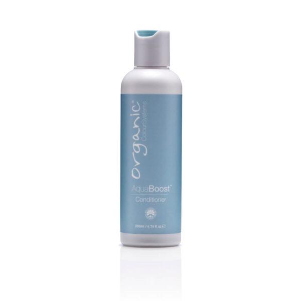 Organic Colour Systems Aqua Boost Conditioner