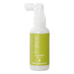 Organic Colour Systems Soothe Plus Treatment