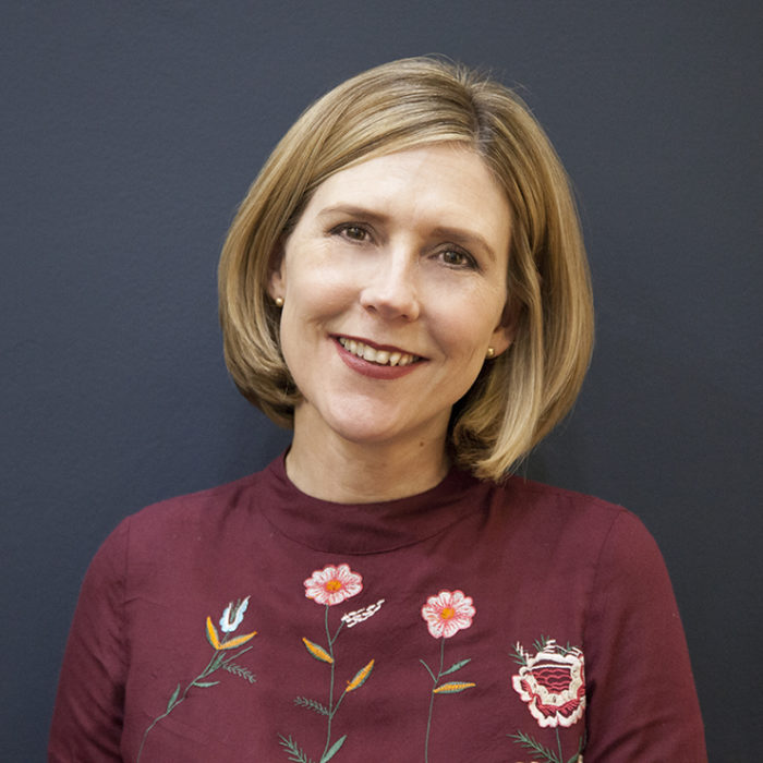 Elizabeth Dunne