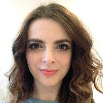 Laura Hart